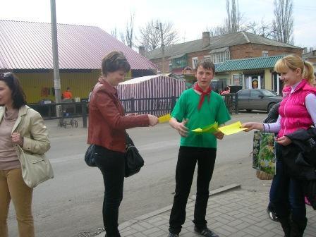 школа 6 в гуково Иван