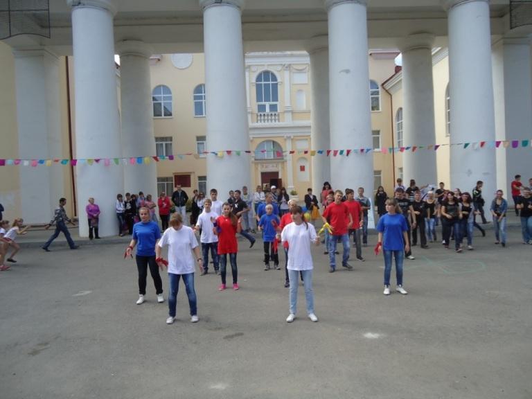 бюджетное дошкольное школа 6 в гуково фабрики